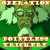 Avatar: Pointless Trickery