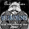 FMA Icon: Burdens by Lalikaa