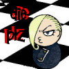 FMA Ch. 85 Icon: Olivier by Lalikaa