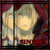 FMA Icon: Sinner by Lalikaa