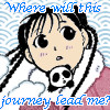 FMA Icon: Where...? by Lalikaa