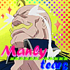 FMA:B Icon- Manly Tears by Lalikaa
