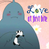 FMA Icon: Love at First Bite by Lalikaa
