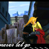 FMA Icon: Never Let Go by Lalikaa