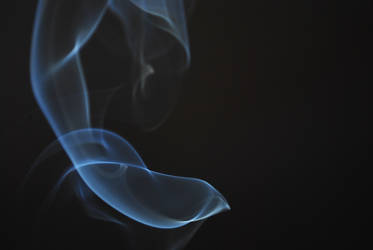 Smoke textures by Anotheroutsider