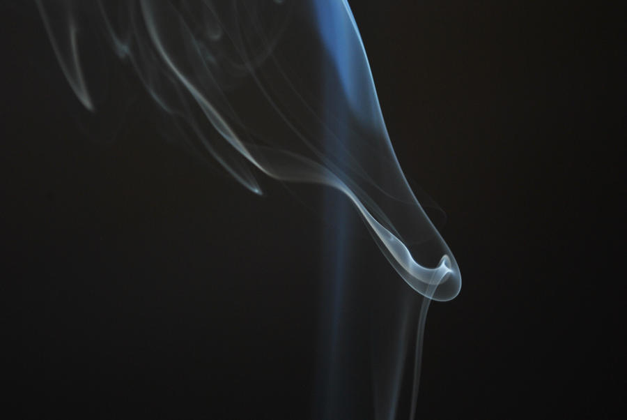 Smoke textures 6 by Anotheroutsider