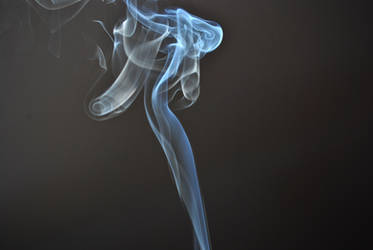 Smoke textures 7 by Anotheroutsider