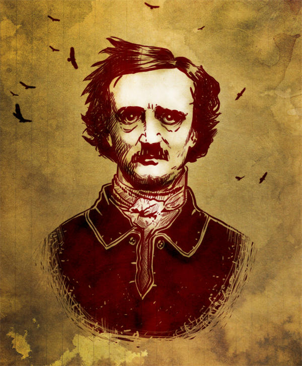 a biography of edgar allan poe the father of american short story He is also known as being the father of the genre of detective fiction thanks to his early mysteries edgar allan poe was an american writer short story.