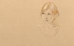 La Signorina Cervi - l'altro aspetto
