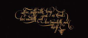 Shakespearian by Anotheroutsider