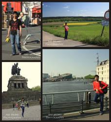 Living in Europe by mumu145