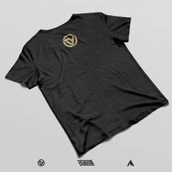 Y T shirt