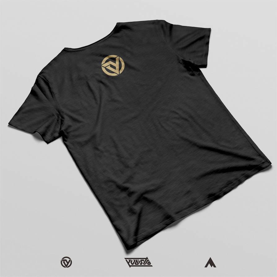 Y T shirt by mumu145