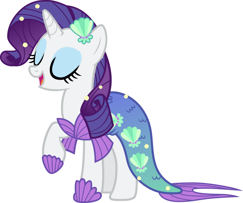 Rarity Nightmare Night Outfit By Pilot231 On Deviantart