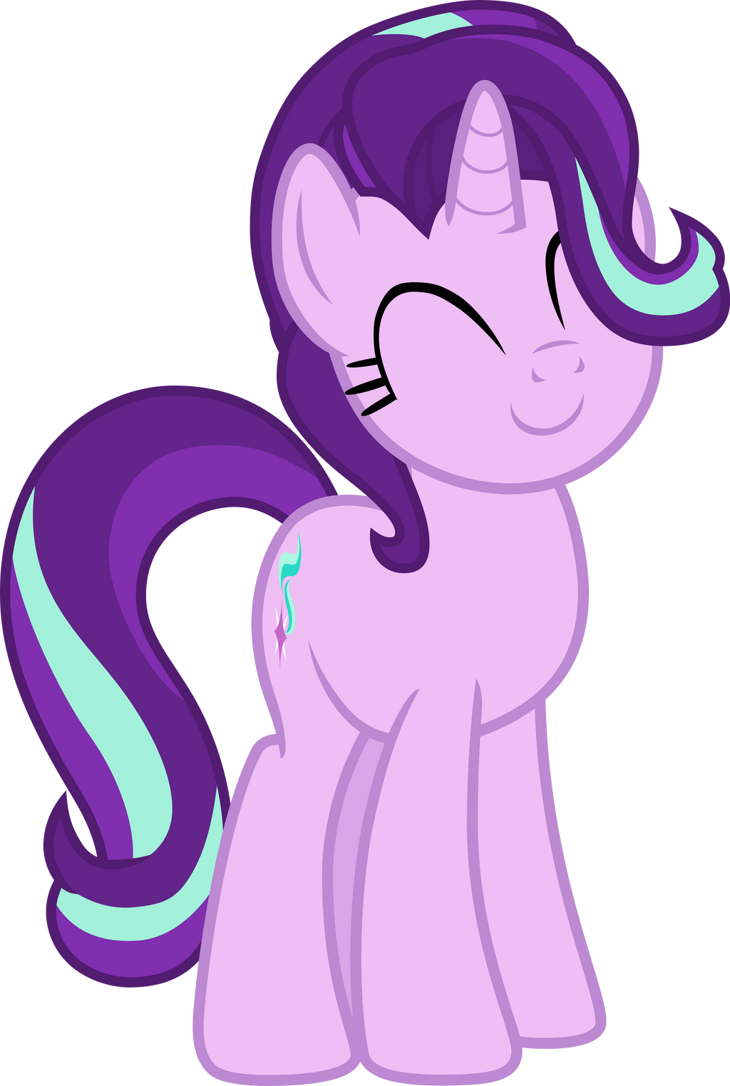 starlight_glimmer_cute_smile_by_pilot231