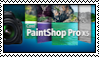 Stamp Corel PaintShop Pro by Cherry-Hina by Cherry-Hina