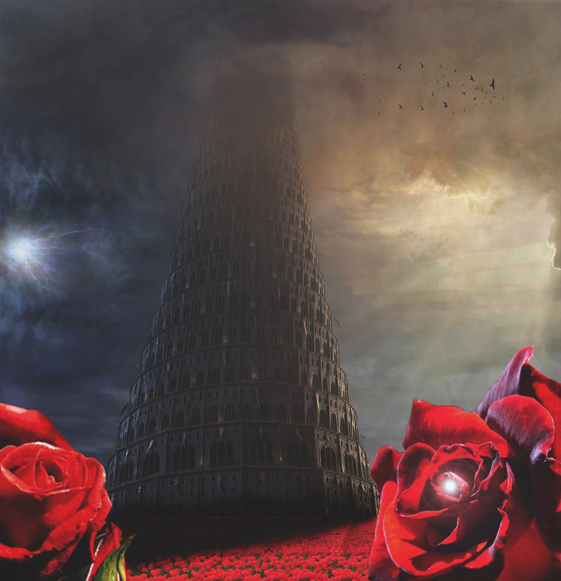 http://orig08.deviantart.net/2645/f/2008/240/a/9/the_dark_tower_by_lilbenji25.jpg