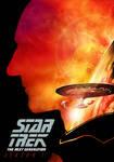 Star Trek TNG - Saison 1.1