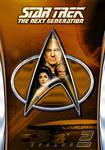 Star Trek TNG - Saison 2.3