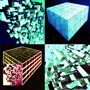 Composite 5 by Lemiken7