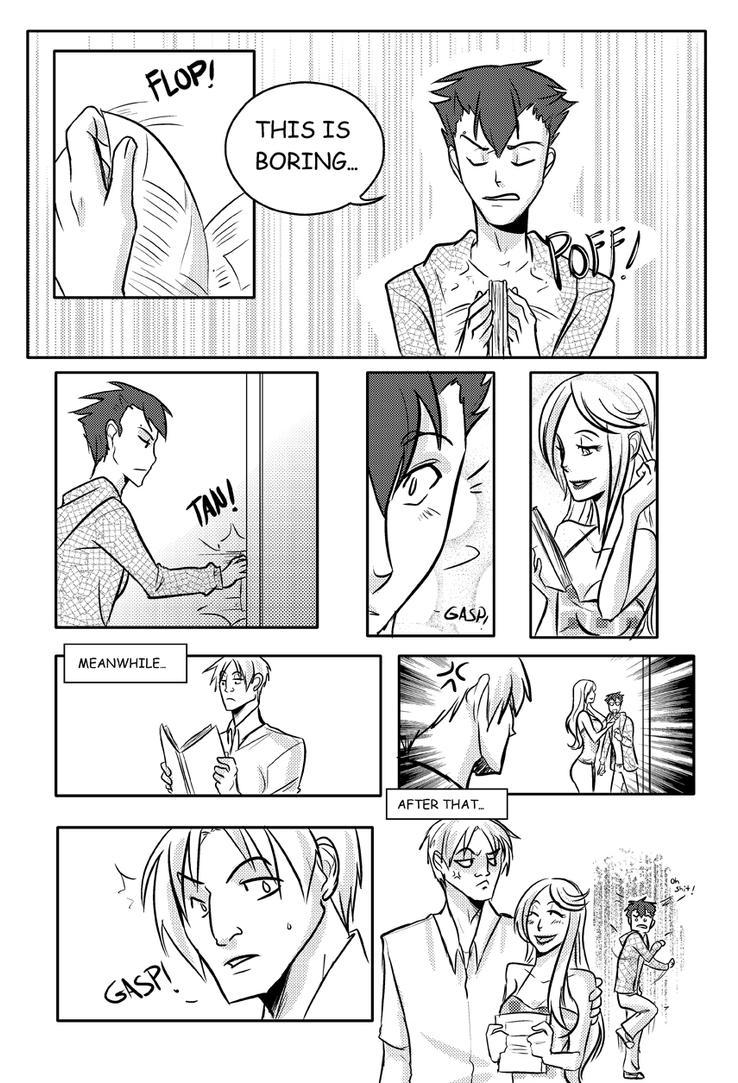 Boy meets girl Boy loses girl2 by Uty-Bacalaito