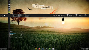 January 2012 Desktop