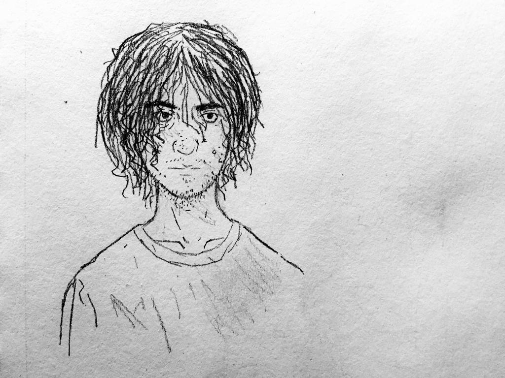 Doodle by 4a-m
