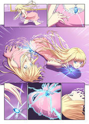 Princess Present Page 2