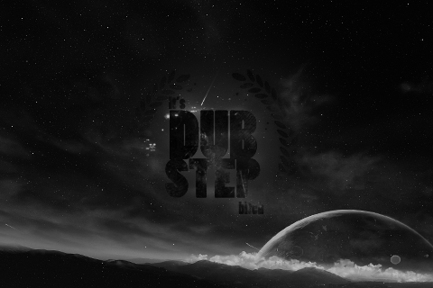 DUB STEP by SMlLE