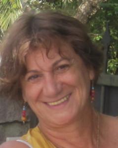 toledoarauxo's Profile Picture