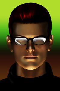LJ-Phillips's Profile Picture