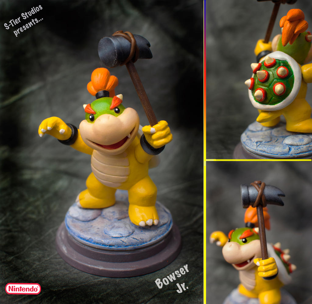 Bowser Related Favourites By Monkeyking676 On Deviantart