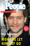 toby-maguire