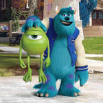 Monsters-University 12 zpsba7e2a32