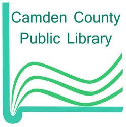Camden County Public Library by ELukehart