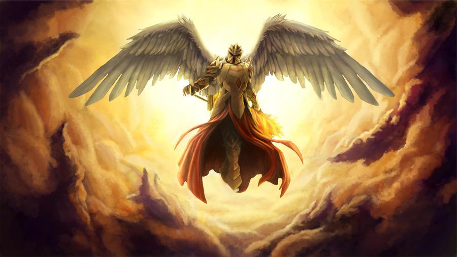 Schatten des Lichts Angel_of_judgement_by_dawn_of_anarchy-d4c7veg