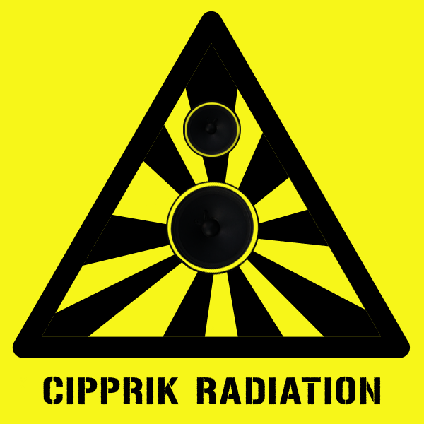 Cipprik's Profile Picture