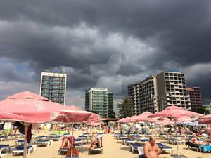 Sunny Beach - Hotel Palace , Slavyansky , Bellevue