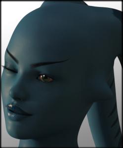 jackaspades's Profile Picture
