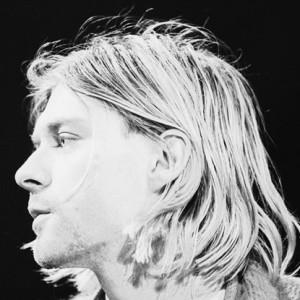 DaniloEscobar's Profile Picture