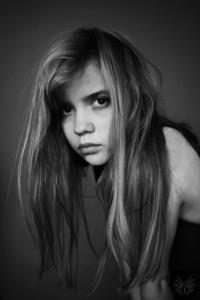 pieniakphoto's Profile Picture