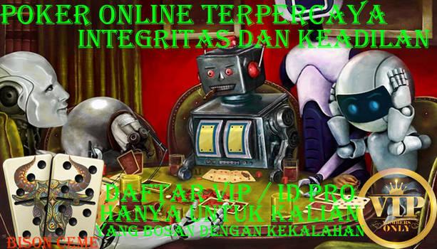 Explore Best Daftaridpro Art On Deviantart