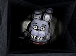 Bonnie 1.0 (in the Vent)