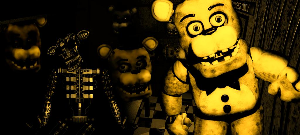 Fred bear s family diner free game grcom info