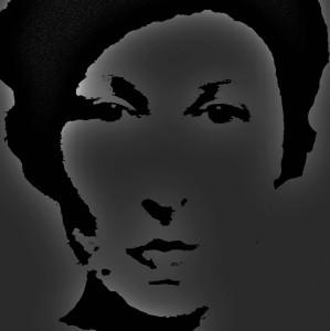 EgoMorphose's Profile Picture