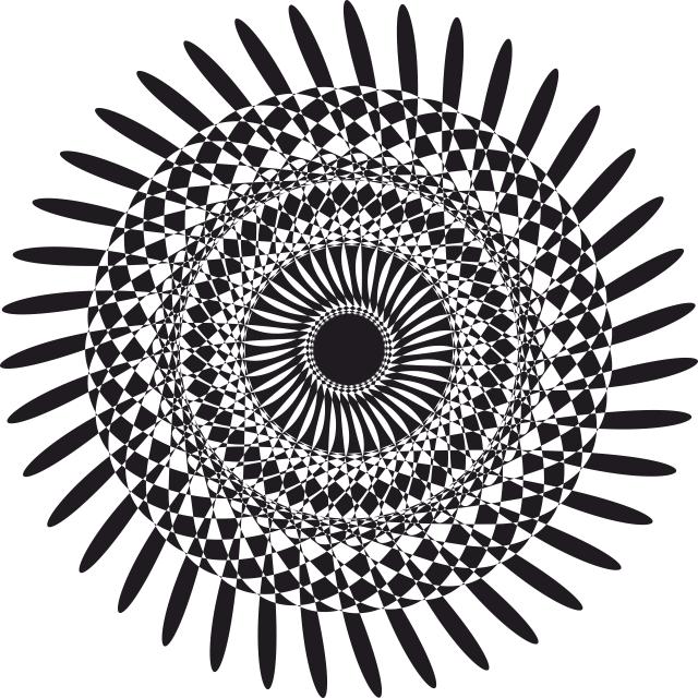 Ego Eye by EgoMorphose