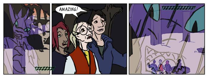 Ruin - page 7