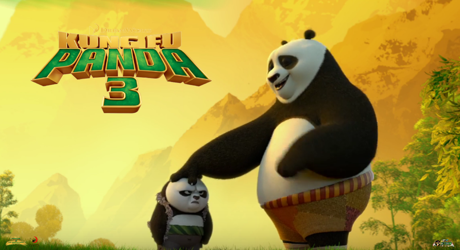 kung fu panda 2 movie 720p hd free download in hindi