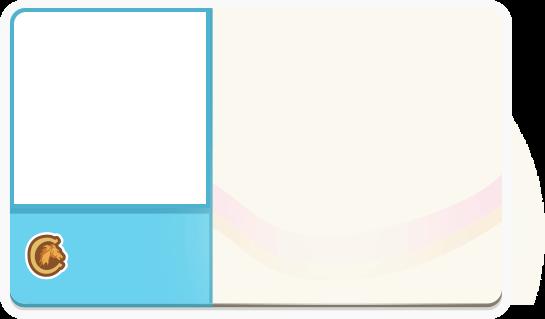 MLP: EG card by pollito15