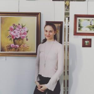 Camille-Light's Profile Picture